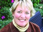 Lara Diettrich moves Downtown forward