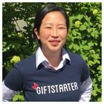 Friends help friends give gifts: GiftStarter brings crowdfunding to the party