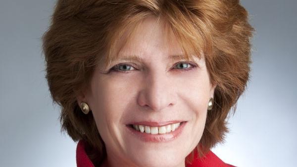 Presbyterian Healthcare Services' CIO Lee Marley says