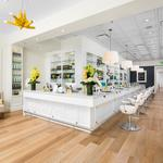 Drybar, to open in South Tampa, is also looking for spots in Westshore and St. Pete