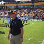 Kennesaw sees Owls football as a winner on or off field