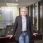 Data storage firm Qumulo nabs $32.5M, brings total financing to $100M