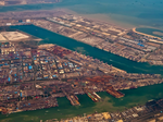Port of Tacoma, sister to Port of Tianjin, reaches out after blast