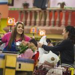 Mi Pueblo's shopping list: Stabilize, fix and grow