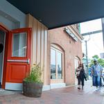 Milk & Honey opens its second Baltimore location in Station North