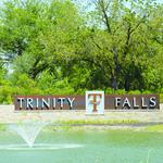 $1.3B master-planned community in McKinney enjoys sales explosion