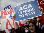 Congressmen in Dallas debate the ACA's future, employer impact