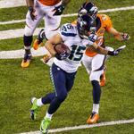 Got a last-minute jones to go to the Broncos' pre-season opener? Take out a loan (Slideshow)