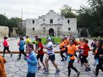 Annual marathon rakes in $20 million-plus for SA economy