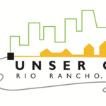 Rio Rancho mixed-use development to further shape Unser Gateway
