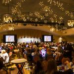Most Influential Business Women event draws more than 750 to Chase Park Plaza (Gallery)