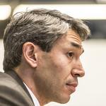 EPA smog regulations: Reactions from San Antonio business, environmental leaders
