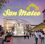 Exclusive: Palo Alto-based SurveyMonkey is moving to San Mateo's Bay Meadows