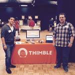 Buffalo-based hardware startup being considered for Hax accelerator