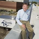 Growth culture: Meet the Milwaukee-area's Fastest Growing Firms: Slideshow