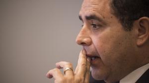 Congressman Cuellar says more rural Texas hospitals face uncertain future