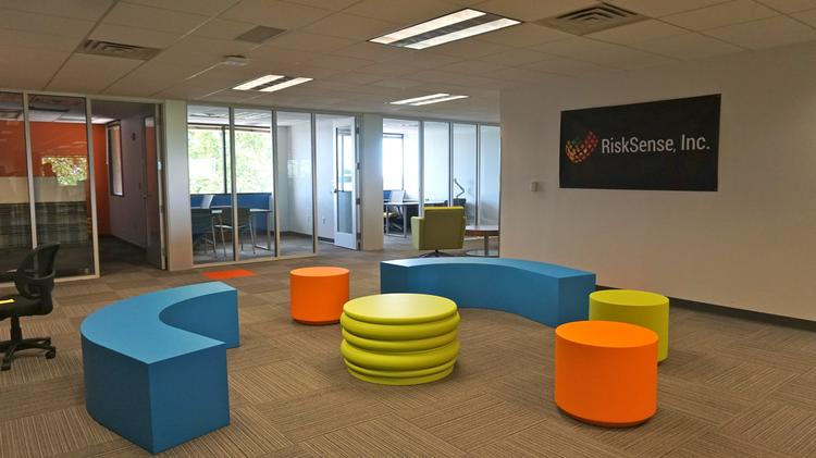 google inc office. Inspiration Google Inc Office
