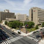 NCI awards Temple, Hunter College $13.5M grant to study cancer health disparities