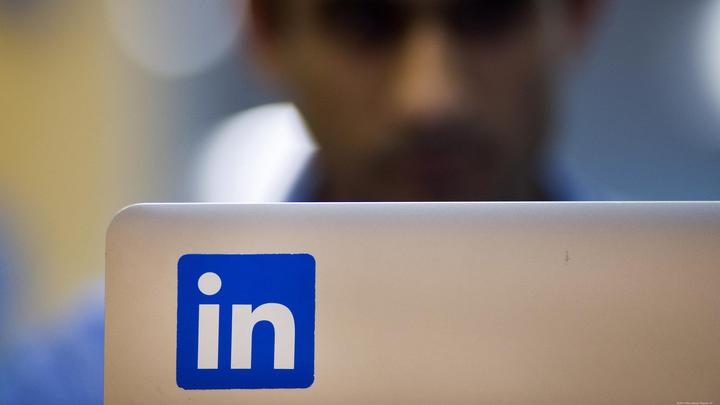 Tech tops LinkedIn list, but does it work for women?