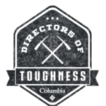 Meet the 2 adventurers named as Columbia Sportswear's 'directors of toughness' (Video)