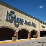 Here's why one analyst expects Kroger's stock to rise