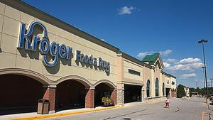 Kroger is stealing Whole Foods customers hand over fist