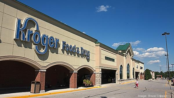 Kroger dropped from investment firm's buy list