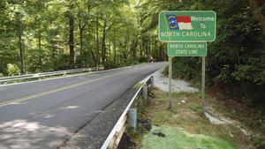 Buzz: How Carolinas rank for finding jobs
