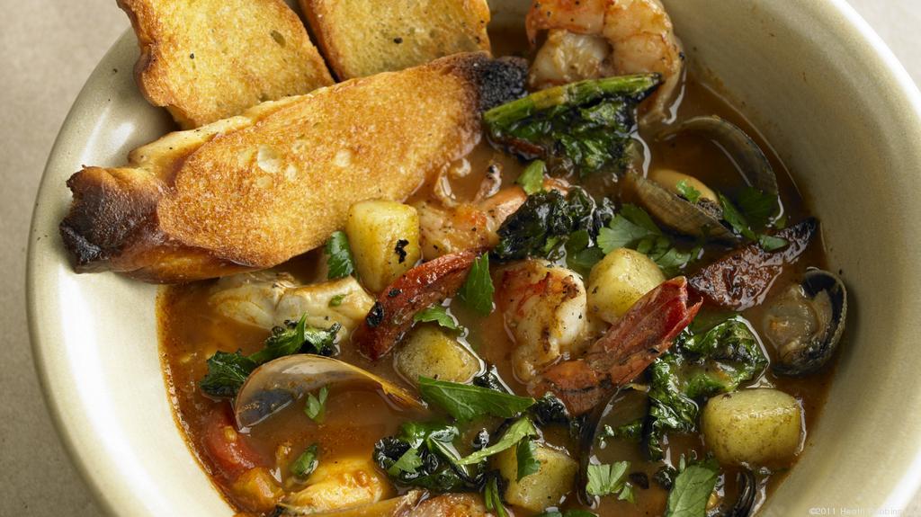 The 20 most-visited restaurants in Boston, according to TripAdvisor