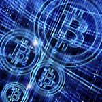 Understanding the advantages and challenges of bitcoin