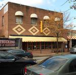 Nashville developer under contract for prime Hillsboro Village buildings