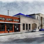 Blues Factory earns unanimous Port Washington approval, despite some public opponents
