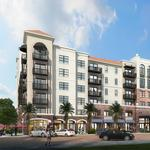 Oxford Exchange owner, still not happy with proposed apartments, launches formal campaign to kill plans