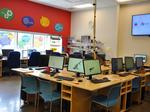 First Look: Carnegie Science Center Fab Lab