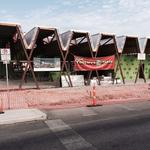 Torchy's Tacos flagship South Congress store sets opening date (Slideshow)