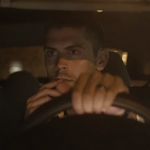 Justin Tucker's perfect Matthew McConaughey impression led to this viral Carbiz ad