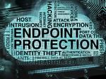 Why endpoint security is the new frontier for your IT department