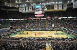 Times Union Center expansion hinges on convention funds