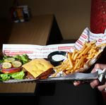 Colorado restaurants dominate top of Fast Casual's 'Movers & Shakers' list