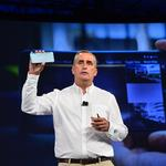 Intel to cut 12,000 from global workforce (Video)