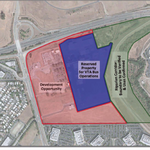 VTA to put 55 acres up for grabs — here's where
