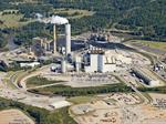 Regulators dismiss objections to Duke Energy's plan to modify coal plants