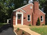 Homes sold fastest in these St. Louis ZIP codes