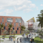 More construction, renovations may be in the works for UCF