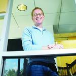 Boulder biotech company halts lung-cancer drug work, will cut dozens of jobs
