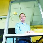 Biotech Clovis Oncology raising $275 million for new cancer drugs