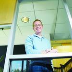 Clovis gets good ovarian cancer drug news; shares soar