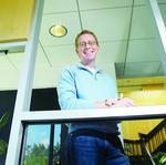 Clovis boosted by FDA acceptance of cancer drug