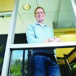 Clovis Oncology shares surge after FDA called its cancer drug a 'breakthrough'