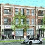 Heartland Bank putting branch at Clintonville's Novak Funeral Home site